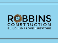 Robbins Business Card _Opt2
