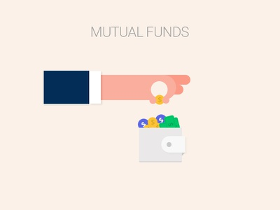 The New Material Design icons app money uikit kit android motion materialdesign material google