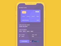 Payment Verification Flow