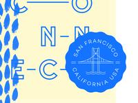 SF Seal & More