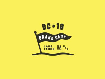 BRORMP CORMP type logo brand camp brand studio google