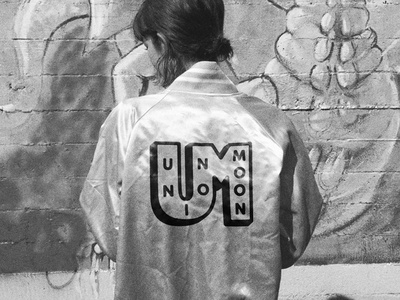 Union Moon Jacket