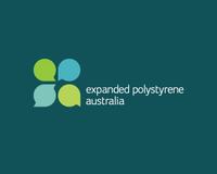 EPSA Logo Concept