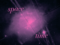 Space // Time