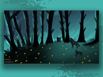 digital painting artist art drawing painting creative design creative cover art digital illustration digital painting digital art digital
