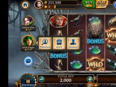 Casino With Virtual Money To Play For Free - Online Courses Online
