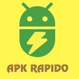 Apk Rapido