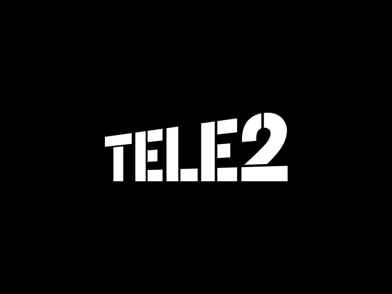 Dr tele2 cover