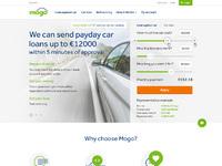 Mogo pl startpage leasing v1