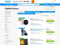 Nomo catalog list details v2