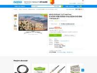 Nomo open item pirkt description v2