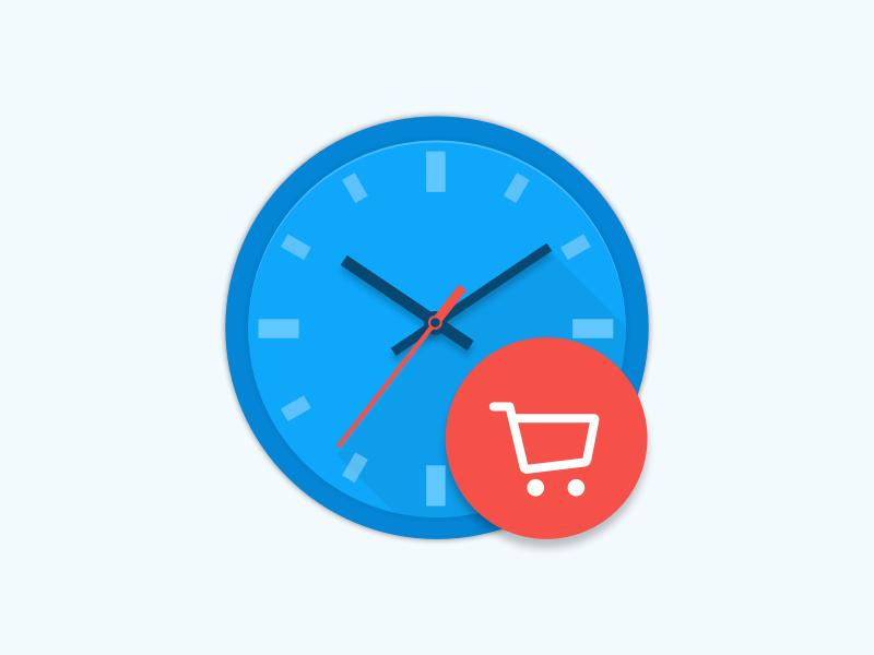 Watchface icon
