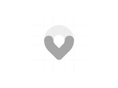 New project - Branding identity branding icon logo web iphone bike design ios app ux ui
