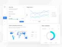 CartoMD - Web App