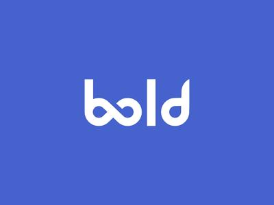 Bold - Preloader for Mobile App