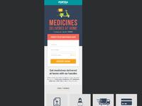 Lp pharmacy mobile2