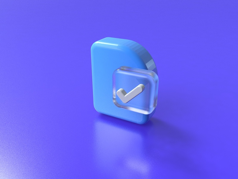 icon for C4D cinema 4d icon