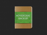 Hoverchat backup large