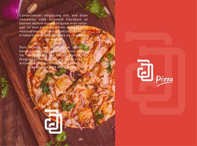 Modern Monogram Logo Design lettermark pizza menu pizza box pizza hut pizza logo wordmark logo minimal logo designer modern logo building logo iconic icon minimalist logo letterheadlogo education logo monogram logo