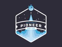 Algolia Pioneers