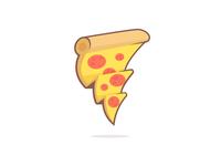 Flash Pizza