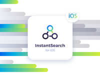 InstantSearch for iOS