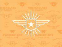MasterClass by Algolia
