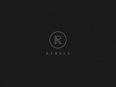 Rebels PR