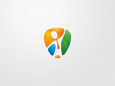 Slovenian Corporate Games sport corporate games slovenia business mark logo tie sports