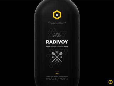 Radivoy