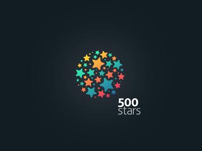 500stars
