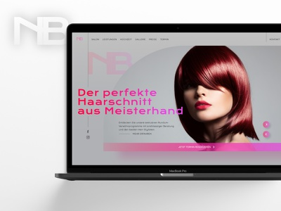 Trendy Hairdresser Homepage | Frisör Hompage hair design haircut logo hair atelier hair cutting haircut hair cut hair care hair logo hair hair salon hair stylist hairdressers hairdresser hairdresser logo coiffeur coiffeur logo