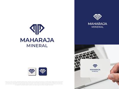 mm mockup custom logo stoke business card blackandwhite clean modern mm design logo branding flat minimal typography illustration brand vector icon brandauxin