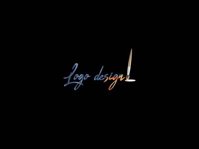 logo design 001 logo design