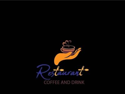 RESTAURANT LOGO restaurant logo
