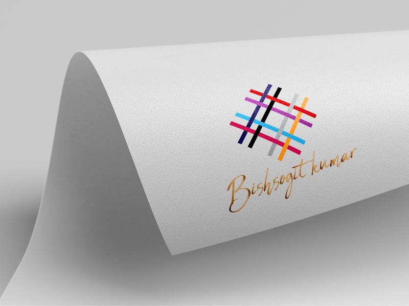 Luxury minimalist logo luxury minimalist logo