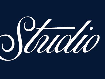 Dribbble 014 identity branding logo lettering