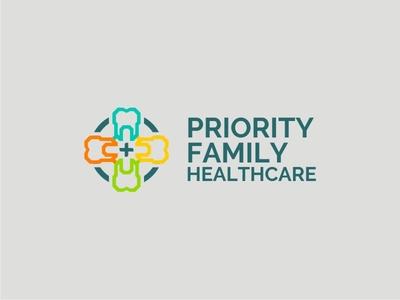 Priority Family Healthcare hospital doctor nursing nurse clinic healthcare medical medic