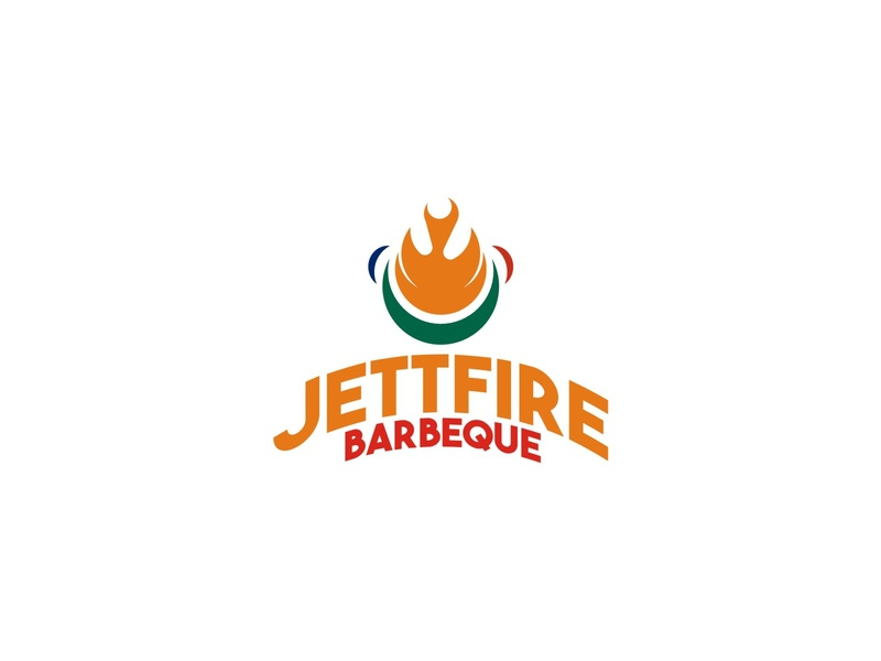 JETTFIRE BARBEQUE culinary business culinary grill event food and beverage food party barbeque