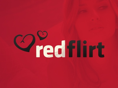 Red Flirt