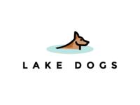 Austin Lake Dogs