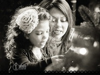 Christmas Card 2011 - back (A)
