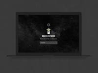 Secret Site 🙃