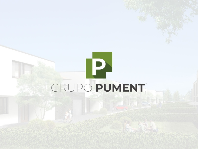 Grupo Pument