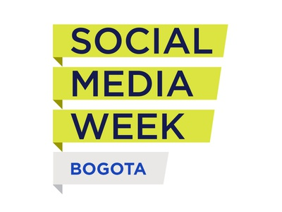 Social Media Week streaming week media social bogota smw