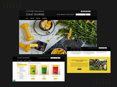 Web Design websites web design website design website web design