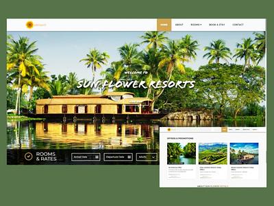 Web Design website design website web design