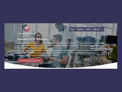 Recent work website design websites website design web design