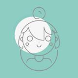 Haru Graphic
