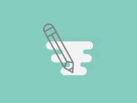 Illustration - Icon